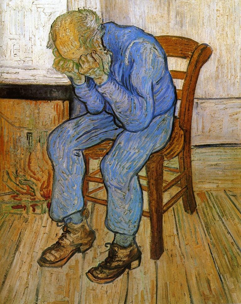 Amnésique Van_gogh_vincent-sorrowful_old_man