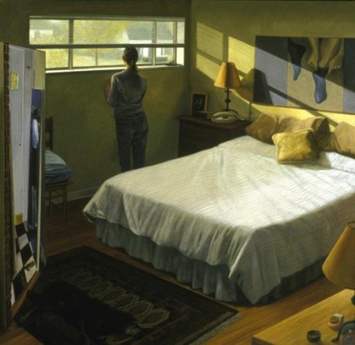 joel-sheesley-interior-with-no-autonomy-2001