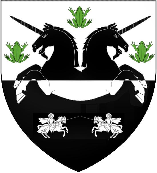 La-Haye-le-Comte