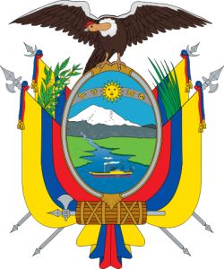 Coat_of_arms_of_Ecuador