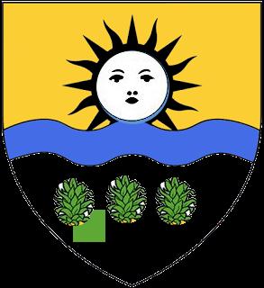 Buisson de sinople Bsn-snpl