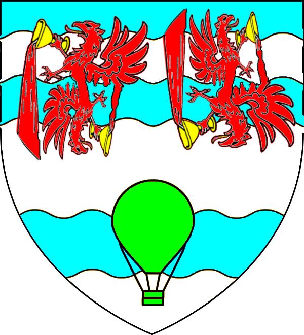 aumenancourt