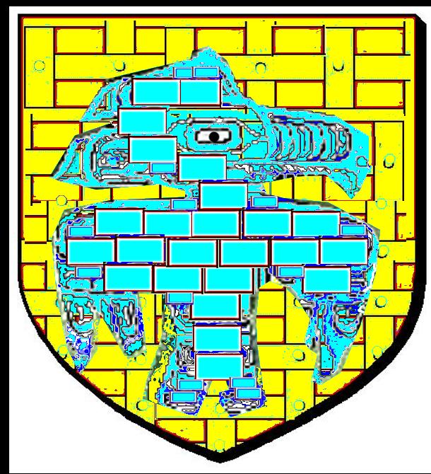 Mur de Piaf-Tonnerre  Malo1