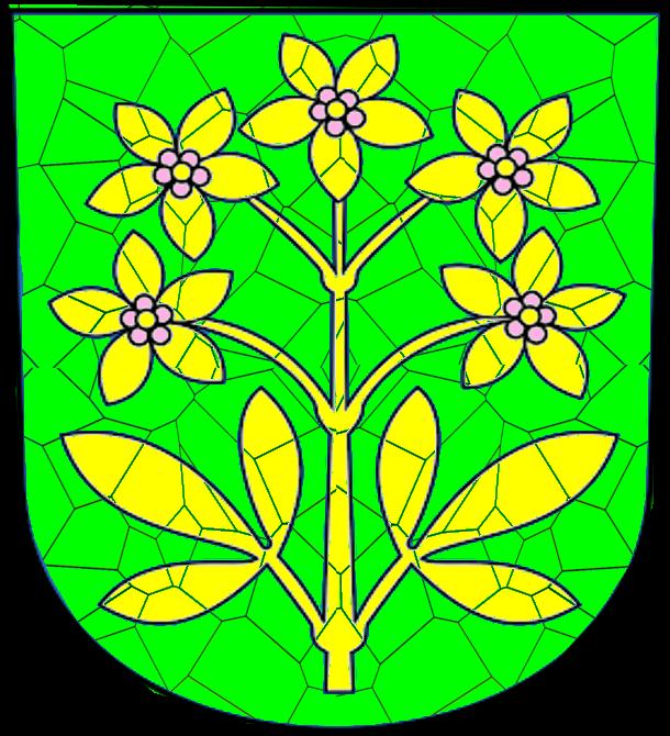 Herbes de Panoramix Tesdapr